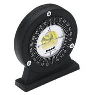 Empire Level 361 Angle Ref Protractor-1