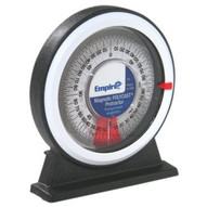 Empire Level 36 Protractor Poly-cast-1