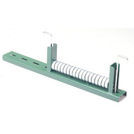 Greenlee 2018S Cable Tray Rollers-1