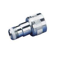 Enerpac AR-630 20141 Female Cylinder Ha-1