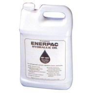 Enerpac HF-101 21254 Hydraulic Oil-1