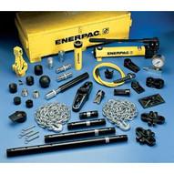 Enerpac MS2-10 80011 Hydraulic Maint &-1