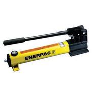 Enerpac P-2282 10709 Hand Pump 40-000ps-1