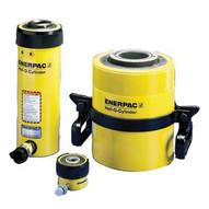 Enerpac R306 30279 30ton Hydraulic Cy-1