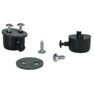 Fibre-Metal 4002 Quick-lok Kit-cap-1
