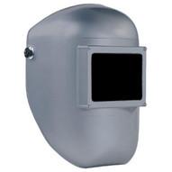 Fibre-Metal 990BE Thermoplastic Welding Helmet W/3-c Std R-1