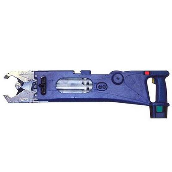 Hit Tools 29-RT-1 12 Volt Cordless Rebar Tier-2