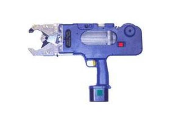 Hit Tools 29-RT-1 12 Volt Cordless Rebar Tier-1
