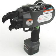 Hit Tools 29-RT40N-1 Cordless Rebar Tier (Ties: Rebar size #3#4#5#6)-3