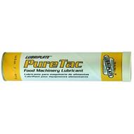 Lubriplate L0236-098 Pure Tac Grease-1