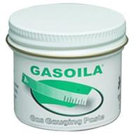 Gasoila Chemicals GG25 3.0 Oz Gas Gauging Paste-1