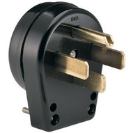 Cooper Wiring Devices S21-SP Ea S21sp Angle Groundingp-1