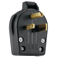 Cooper Wiring Devices S42-SP Ea S42sp Male Cap-1