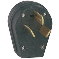 Cooper Wiring Devices S80-SP Ea S80sp Male Cap-1