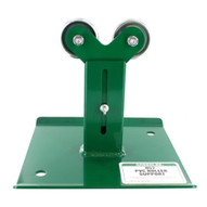 Greenlee 857 Pvc Roller Support (optional)-1