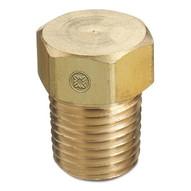 Western Enterprises P-4HP Plug-pipe Thread-1