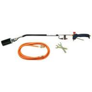 Western Enterprises WB-100 Hotspotter All Purpose Propane Torch 500000 Btu-1