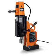 Jancy 17985 Portable Magnetic Drill 4x4 (4 in x 3 in depth)-1