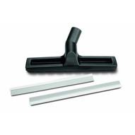 Fein 31345073010 Wetdry Floor Nozzle For turbo I & Turbo Ii Vacuums-1