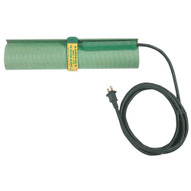 Greenlee 860-1-1/2 Pvc Heating Blanket For Up To1-1/2-1