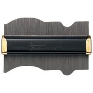 General Tools 837 Contour Gage-1