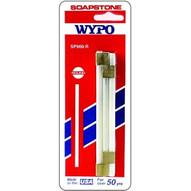 WYPO Wy Sp900-r Soapstone (pk/6)-1
