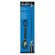 Goss KP-320MA Blazeburner Propane Torch Kit W/ignitor-1
