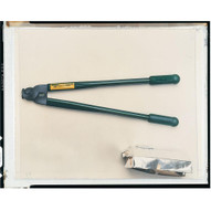 Greenlee 749 Acsr Cable Cutter-1