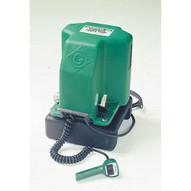 Greenlee 980 Electric Hydraulic Pump With Pendant-1