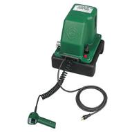 Greenlee 975 Electric Hydraulic Pump-1
