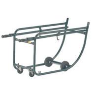 Harper Trucks 8618-41 Drum Rack-1