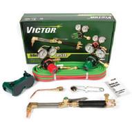 Victor 0384-2691 Cut Skill 350 3500 Torchkit-1