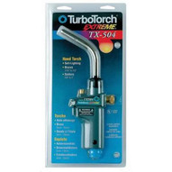 TurboTorch 0386-1293 Tx504 Turbo Extreme Torch Clam Pack-1