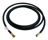 Flagro 34180-4 38 X 15' Hose Assembly For Liquid Torches-1