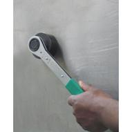 Greenlee 34941 Ratchet Wrench 1 Hex-1