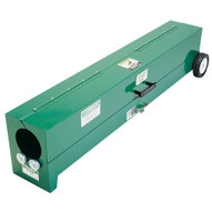 """Greenlee 851 Electric Pvc Heater For 1/2 -4"