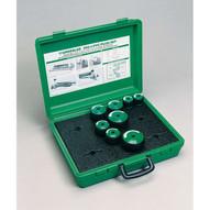 Greenlee 859-4 Pvc Plugs And Plug Set-1