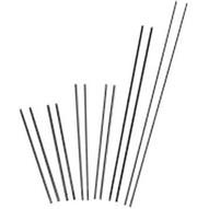 Arcair Ar 43-049-009 Slice Rod/plain4304-9009 (25 EA)-1