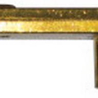 Arcair Ar 94-433-118 Insulator9443-3118-2