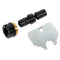 Arcair Ar 94-104-016 Value/bonassy9410-4016-1