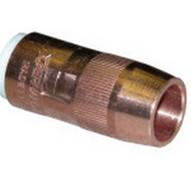 Bernard N-3418C Centerfire Nozzle 3/4-1