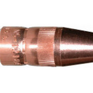 Bernard NS-1218C Centerfire Nozzle-1
