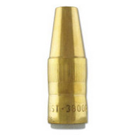 Bernard NST-3800B Centerfire Nozzle-1