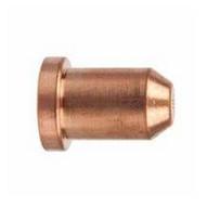 Thermal Dynamics 9-0093 Tip 40a *sold Mult 5ea/pkg-1