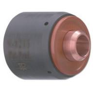 Thermal Dynamics 9-0097 Start Cartridge-1