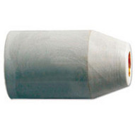 Thermal Dynamics 9-8218 Shield Cup-1