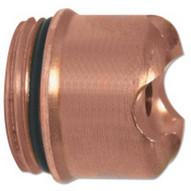 Thermal Dynamics 9-8243 Deflector Shield Cap-1