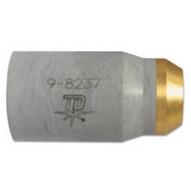 Thermal Dynamics 9-8237 Maximum Life Shield Cupbody-1