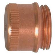 Thermal Dynamics 9-8239 Shield Cap *sold Mult 1ea-1