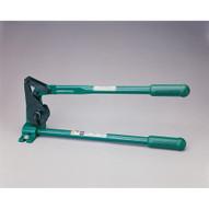 Greenlee 36587 Threaded Rod Cutter-3